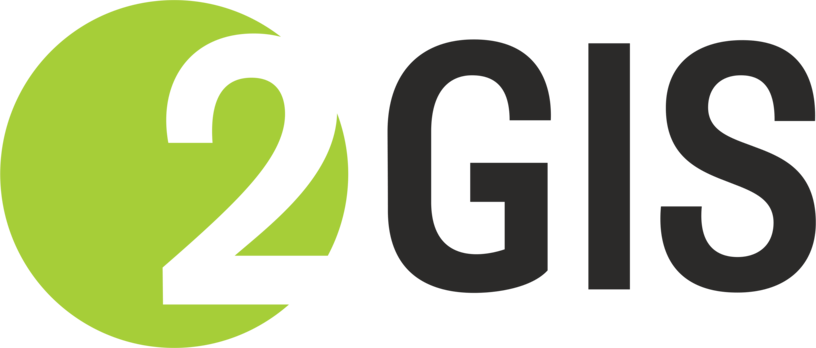 logo_one_green